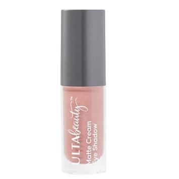Ulta Beauty Matte Cream Eye Shadow ~ Bubblegum .10 Ounce