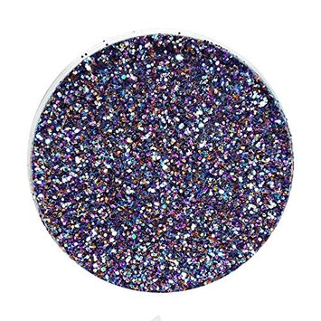 Summer Fruit Sparkle Glitter #265 From Royal Care Cosmetics