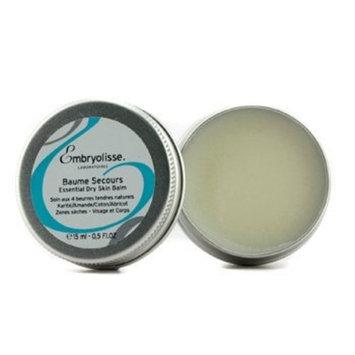 Essential Dry Skin Balm 15ml/0.5oz