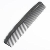 Dynarex 4884 Adult Combs 5