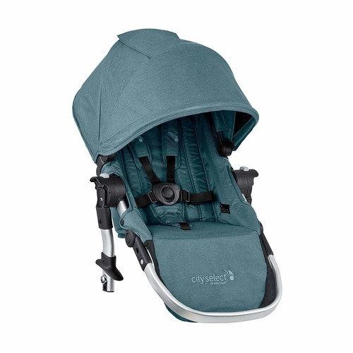 Baby Jogger City Select s Seat Kit, Lagoon [1]