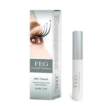 Tonewear Eyelash Enhancer Growth Serum 3ml