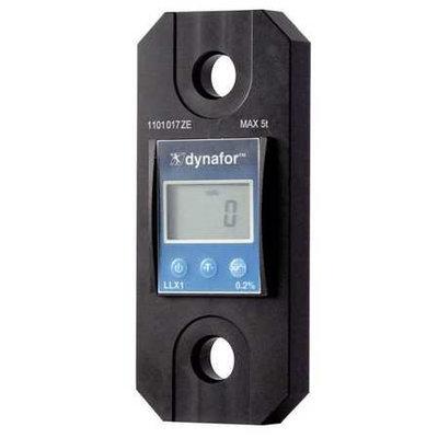 DYNAFOR LLX1 12.5T Load Indicator, Wireless,25,000 lb.