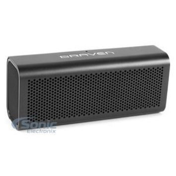 Braven 710 Portable Wireless Speaker Graphite