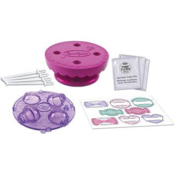 Spin Master Cool Baker Magic Mixer Cake Pops Mix Pack