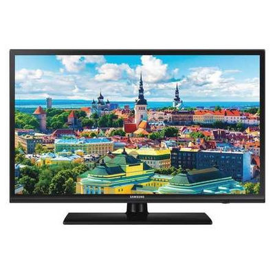 Samsung HG40ND477BFXZA / 40 Inch Direct Lit Led - Proidiom And Lynk Digital Rights Manag