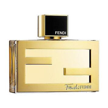 Fendi Fan di Fendi 0.3 oz Eau de Parfum Spray Mini