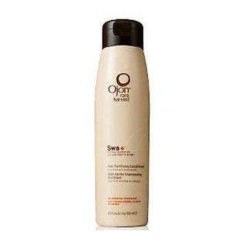 OJON SWA Hair Fortifying Conditioner 8.5 oz