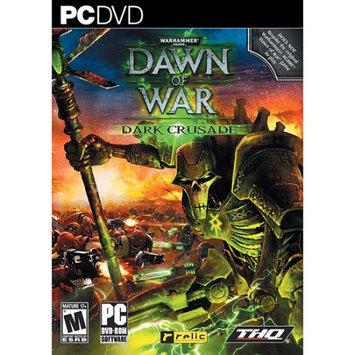 Thq, Inc. Warhammer 40k Dawn of War Dark Crusade