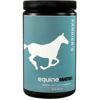 Equine Matrix Farrier's (450 gm)