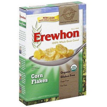 Erewhon Corn Flakes Cereal (6x11 oz.)