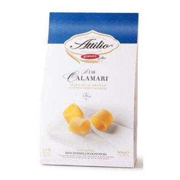 Granoro Attilio 288427 500 g Calamari Pasta Pack of 12