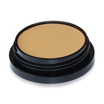 IMAGIC Professional Makeup Concealer, Extra Lasting Cream to Powder Foundation - Perfect for Concealing Blemishes / Discoloration, Imperfections and Under eye Circles