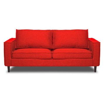 Dwell Home Sofa 2 Go Parlour Sofa