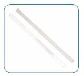 Ossur Aluminum Strips Padded Size: Medium