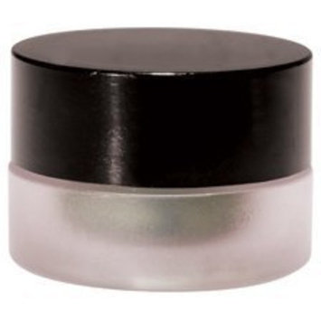 Luxe Creme Liner - Super Long Wearing, Smudge-Proof Gel Eyeliner (Onyx) by Ava Grace Cosmetics
