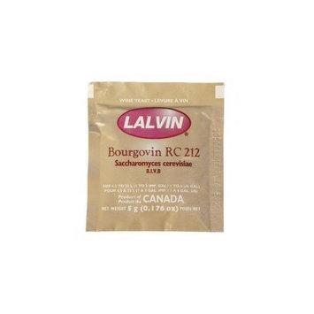 Lalvin RC-212 Bourgovin