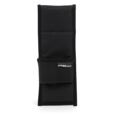 Squeegee Holster Black