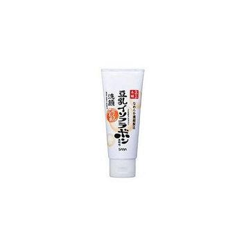 Sana Nameraka Honpo cleansing face wash 150g
