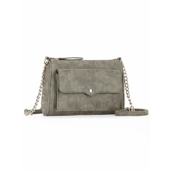 No Boundaries Faith Crossbody