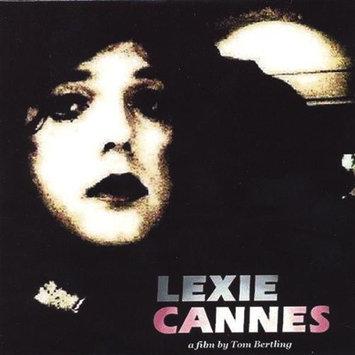 Composure Lexie Cannes