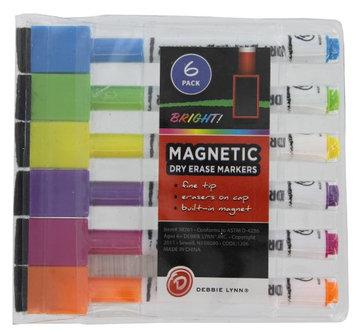 Jensen Marker Dry Erase Brt