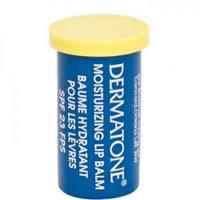 Dermatone 2270CD Med Lip/Sun Spf23 Display 25Pk