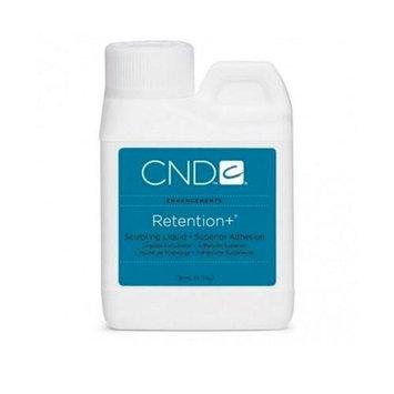 Creative Nail Design CND Retention+ Sculpting Liquid