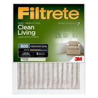 American Distribution 206756 Filtrete Filter Pack of 6 - 14 x 30 x 1 in.