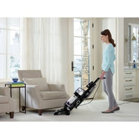Bissell PowerForce Helix Turbo Bagless Vacuum, 1701 (New improved version of 68C71)