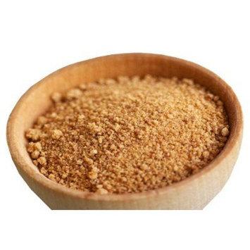 OliveNation Organic Coconut Palm Sugar 2 lbs