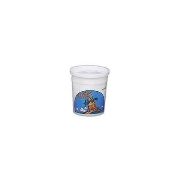 Catnip in a Cup
