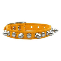 Mirage Pet Products 8303 22MN Chaser Mandarin 22