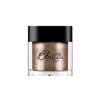 (3 Pack) BBIA Pigment - #13 Cheong Guk Jang (Khaki Brown) : Beauty
