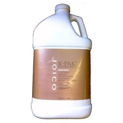 Joico K-pak Reconstruct Conditioner Gallon