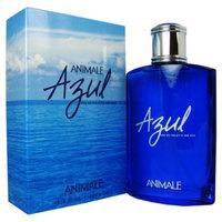 Animale Azul for Men 3.4 oz EDT Spray