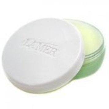 La Mer The Lip Balm for Unisex, 0.11 Pound