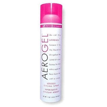 Tri Aerogel (10.5 oz) Body Care / Beauty Care / Bodycare / BeautyCare by TRI