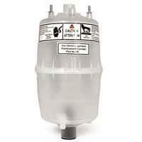 Aprilaire # 80 Steam Canister for Model 800 Humidifier