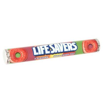 Life Savers, 5 Flavors Hard Candy, 15 Oz