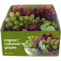 Panacea Products PDQ ASSORTED GRAPES