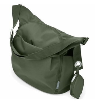STOKKE XPLORY Changing Bag - Green
