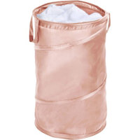 Deltanova Limited Mainstays Pop-Up Spiral Hamper, 2-Pack, Available in Multiple Colors