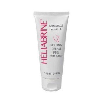 HELIABRINE Exfoliating Cream with AHA 75ml