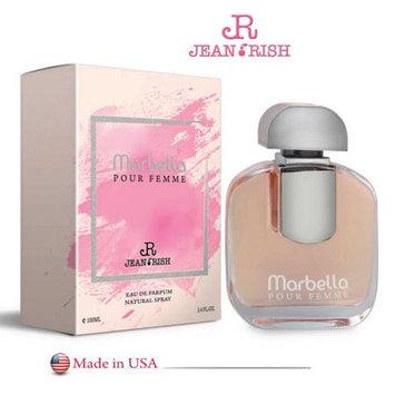 Bellevue Parfum Sarl MARBELLA Eau De Parfum Women's Perfume 100ML