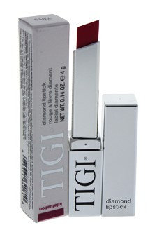 Tigi/tigi Diamond Lipstick - Infatuation by TIGI for Women - 0.14 oz Lipstick