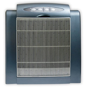 Heaven Fresh HF280 6 Stage Intelligent Air Purifier - up to 38sqm