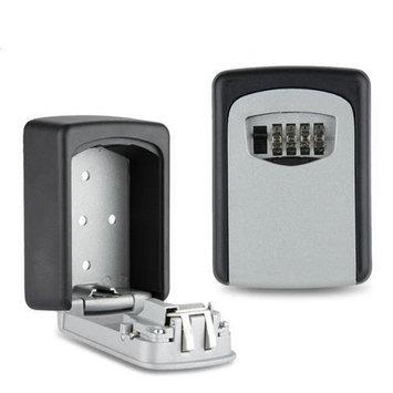 MWGears OS5403 Aluminum alloy Key Safe