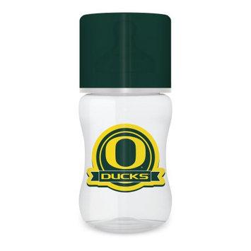 Baby Fanatic NCAA Oregon Baby Bottle