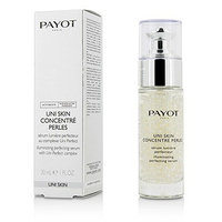 Payot Uni Skin Concentre Perles Illuminating Perfecting Serum 30Ml/1Oz